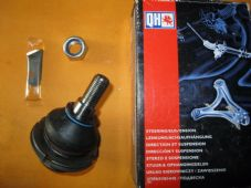CITROEN C5,C6(2008-2015) PEUGEOT 407,407SW(2004-2015) NEW BALL JOINT -QSJ3329